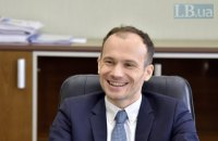 Україна очікує рішення ЄСПЛ щодо позову проти Росії через окупацію Криму