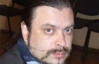 СБУ не пустила в Україну російського правозахисника
