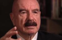 Помер один із ключових фігурантів Вотергейтського скандалу Гордон Лідді