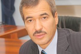 Регионал признал свое поражение на выборах мэра Запорожья