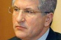 У Тимошенко надеются принять бюджет до Нового года