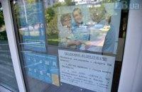 Подделку деклараций с врачами в Ирпене расследует местная прокуратура