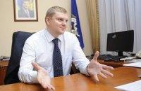 """КГГА планирует потратить на программу """"Электронное правительство"""" 85 млн грн"""