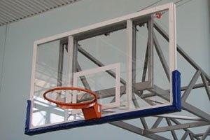 """""""Кривбас"""" відмовився від баскетбольної команди"""