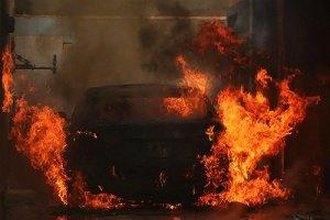 США обвинили Египет и ОАЭ в ударах по исламистам в Ливии