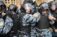 Оппозиция предлагает в два раза сократить численность МВД