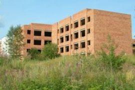 Тимошенко пообещала в 2010 достроить все недостроенные школы