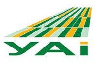 Прохоров избавляется от агрохолдинга в Украине