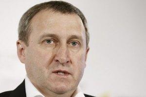 Глава ОБСЕ летит в Украину