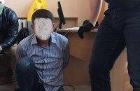 У Київській області впіймали на великому хабарі голову сільради