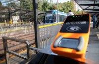 З 12 серпня відновлять рух швидкісного трамвая на Борщагівку