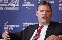 Канада довольна решением ЕСПЧ по делу Тимошенко