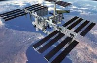 Россия планирует построить свою орбитальную станцию, - СМИ