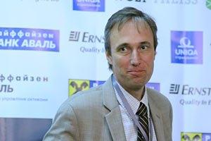 Сотрудничество Украины и ВБ зависит от реформ
