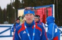 Чемпіон Росії з біатлону: сподіваюся, в Україні зможу реалізувати себе