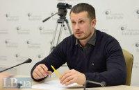 Билецкий хочет баллотироваться в президенты