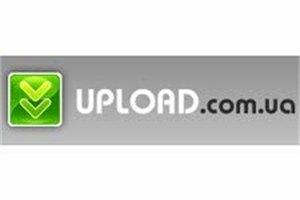 Закрылся еще один украинский файлообменник
