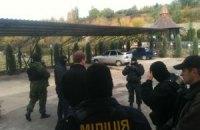 МВД пришло к Суслову по делу о махинациях в работе фермы