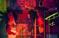 """Опера """"Вавилон"""": Проповедь с элементами эквилибристики"""