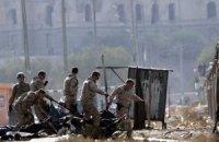 В Афганистане погибли семеро солдат НАТО