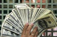 В США вышедшие из обращения доллары начали превращать в удобрение