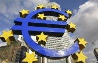 В ЕС раскритиковали запуск е-декларирования без сертификата (обновлено)