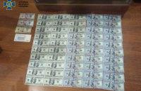 СБУ блокировала работу мошенников, которые на продажах в Интернете обманули украинцев на миллион гривен