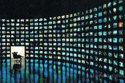 Топовые телеканалы перестали показывать новости о спорте