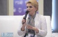 Украина вышла в лидеры по борьбе с ВИЧ-СПИД среди стран СНГ