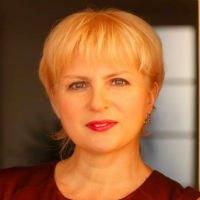 Бондарь Наталья Владимировна