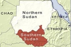 Південний Судан заявив про бомбардування з боку Судану