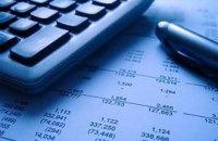 Налоговая переходит на автоматическое возмещение НДС