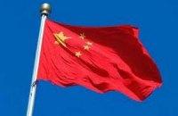 Китай ведет разработку новой межконтинентальной баллистической ракеты