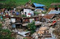Около 70 украинцев ожидают вылета из Непала, - МИД