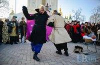 УПЦ КП опровергла перенос Рождества на 25 декабря в связи с получением автокефалии