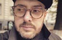 Зеленський дав українське громадянство телеведучому з Росії Суханову