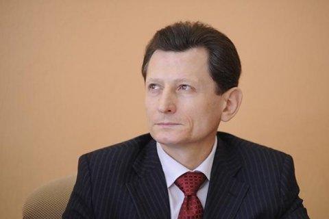 """Госшахты дополнительно получили 10 млрд гривен после введения формулы """"Роттердам+"""", - Волынец"""
