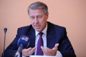 Опозиція називає абсурдним рішення ВР щодо земельного питання
