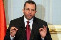 Египетский суд приговорил экс-премьер-министра к году тюрьмы