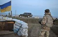 Россия убирает войска из Херсонской области