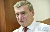 В уряді виключили можливість співробітництва з Росією в ОПК