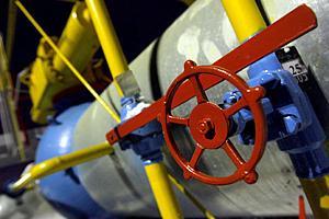 ЕС не даст денег на модернизацию украинской ГТС