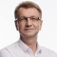 Войцехівський Віталій Олександрович
