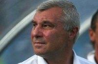 """Демьяненко: В """"Насафе"""" я создал хорошую команду"""