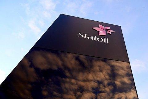 Норвезька Statoil слідом за Shell відмовилася від видобутку на шельфі Аляски