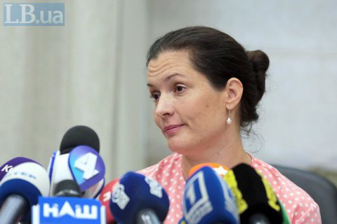 Прем'єр-міністр України прокоментував заяву екс-очільниці МОЗ про зрив медреформи