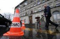 Белоруссия возобновит переговоры о вступлении в ВТО