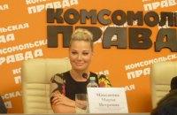 Вдова Вороненкова в суді відкинула версію ГПУ про замовника злочину