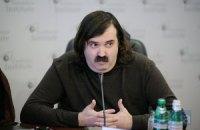 """Ольшанский: """"Государство уже 20 лет ведет войну с IT-шниками. И эту войну выигрывает"""""""