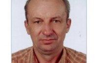 На Донбасі від кулі снайпера загинув військовий медик